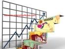 Analisis Keuangan : Analisis Horisontal