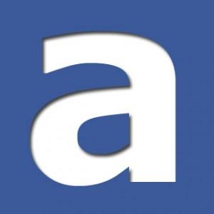 Kamus Istilah akuntansi Online