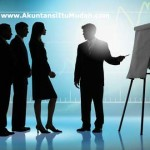 Prinsip-Prinsip Akuntansi Yang Berlaku Umum