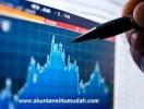 Analisis Keuangan : Rasio Kewajiban Terhadap Ekuitas Pemilik