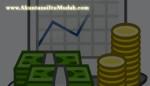 Rasio Keuangan : Rasio Penjualan Bersih Terhadap Aktiva