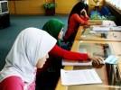 Bidang Profesi Akuntansi Indonesia