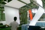 Biaya Bahan Baku Langsung – Direct Material Cost