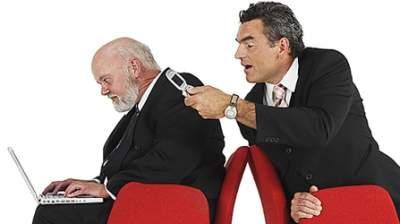 Etika Usaha dan Bisnis