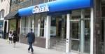 Contoh Soal Rekonsiliasi Bank – Jurnal Kas dan Bank