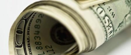 Ayat Jurnal Penyesuaian untuk Pendapatan Diterima Dimuka