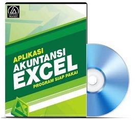 premium-dvd-software-aplikasi-akuntansi-excel